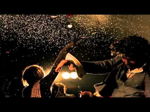 Tekst piosenki The Flaming Lips - Strychnine  po polsku