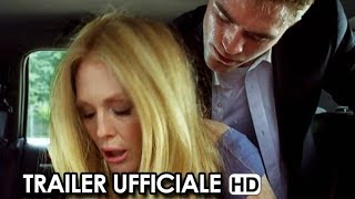 Nonton Maps to the Stars Trailer Ufficiale Italiano (2014) - Julianne Moore, Robert Pattinson Movie HD Film Subtitle Indonesia Streaming Movie Download