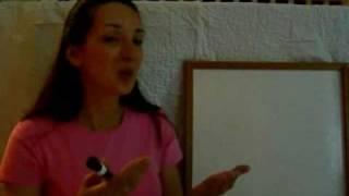 L sound initial position, English Pronunciation Lesson 4a
