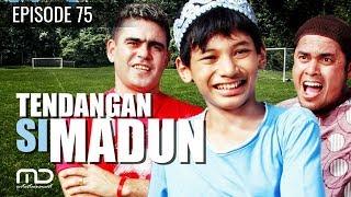 Video Tendangan Si Madun | Season 01 - Episode 75 MP3, 3GP, MP4, WEBM, AVI, FLV September 2018
