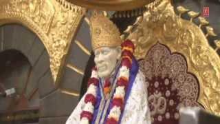 Sai Sai Mukh Se Bolta Rahoon By Naresh Raina [Full HD Song] I Hum Deewane Sai Ke