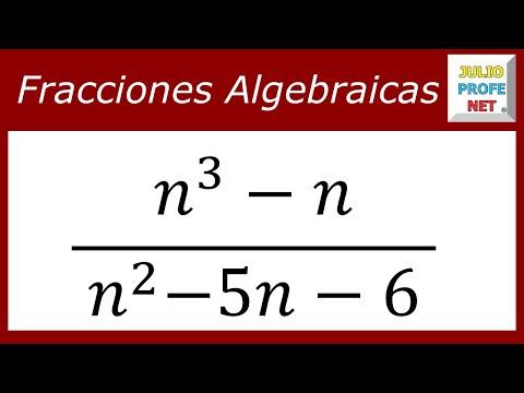Algebraische Gleichungen vereinfachen [Portugiesisch]