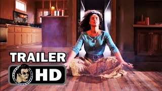 """MIDNIGHT, TEXAS Official Trailer #2 (HD) NBC Supernatural SeriesSUBSCRIBE for more TV Trailers HERE: https://goo.gl/TL21HZWelcome to a place where being normal is really quite strange. From Niels Arden Oplev, the visionary director of """"Mr. Robot,"""" and based on the hit book series from author Charlaine Harris (""""True Blood""""), comes a journey into a remote Texas town where no one is who they seem. From vampires and witches to psychics and hit men, Midnight is a mysterious safe haven for those who are different. As the town members fight off outside pressures from rowdy biker gangs, ever-suspicious cops and their own dangerous pasts, they band together and form a strong and unlikely family. Check out our most popular TV PLAYLISTS:LATEST TV SHOW TRAILERS: https://goo.gl/rvKCPbSUPERHERO/COMIC BOOK TV TRAILERS: https://goo.gl/r8eLH6NETFLIX TV TRAILERS: https://goo.gl/dbO463HBO TV TRAILERS: https://goo.gl/pkgTQ1JoBlo TV trailers covers all the latest TV show trailers, previews, clips, promos and featurettes.Check out our other channels:MOVIE TRAILERS: https://goo.gl/kRzqBUMOVIE HOTTIES: https://goo.gl/f6temDVIDEOGAME TRAILERS: https://goo.gl/LcbkaTMOVIE CLIPS: https://goo.gl/74w5hdJOBLO VIDEOS: https://goo.gl/n8dLt5"""