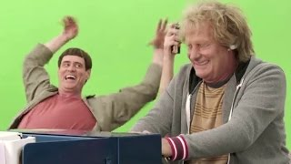 Nonton Dumb And Dumber To Bloopers  2014  Jim Carrey  Jeff Daniels Movie Hd Film Subtitle Indonesia Streaming Movie Download