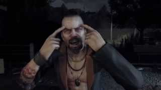 Nonton Dying Light - Xbox One/Xbox 360 Official E3 2014 Trailer - Eurogamer Film Subtitle Indonesia Streaming Movie Download