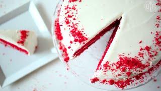 Krem do dekoracji tortów i babeczek