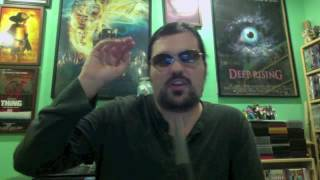 Pokemon the Movie: Diancie and the Cocoon of Destruction (2014) Movie Review