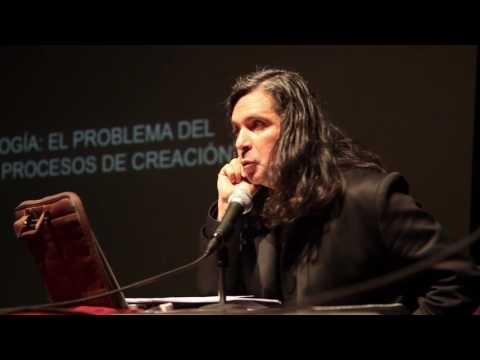 Rolando Jara