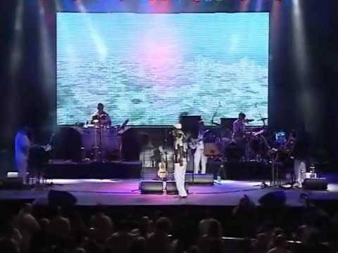 Latinoamericando 2011