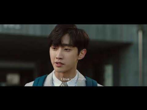 The Dude in me, Korean full movie, Subtitles English