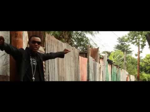 Wayne Wonder & Iyara Searching For Love   2014