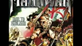 Manowar - Manowar - Bridge of Death - Metal - Manowar.flv