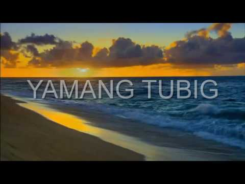 Video LIKAS NA YAMAN SA PILIPINAS by Jaci P. ubayubay download in MP3, 3GP, MP4, WEBM, AVI, FLV January 2017