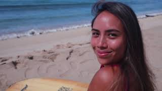 Video Kamaka Camarillo feat. Wikz - E Piʻi Mai (Official Music Video) MP3, 3GP, MP4, WEBM, AVI, FLV November 2018