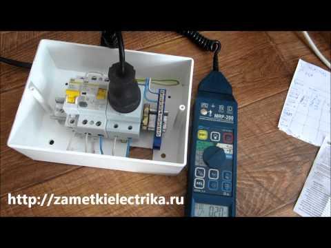 контроллер индукционной петли что это