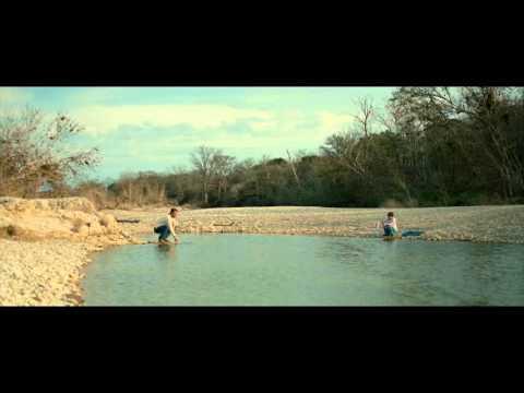 Lost in the Sun (Trailer)