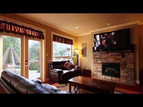 2066 William Avenue - North Vancouver real estate - Jim and Dawn Williamson, RE/MAX