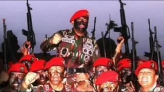Video Kisah Hebat Jenderal Gatot Nurmantyo yang Nekad Ikut Latihan Kopassus Di Usia 55 Tahun MP3, 3GP, MP4, WEBM, AVI, FLV Juni 2017