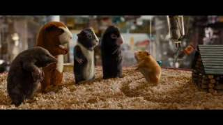 Nonton Gforce Clip Petshop High Film Subtitle Indonesia Streaming Movie Download