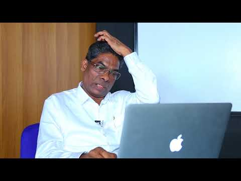 Prof. Mannarakkal Dasan: KERALA SOCIETY AND CULTURE: A RETROSPECT