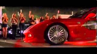 Nonton The Fast And The Furious Ja Rule ' Life Ain't A Game ' Film Subtitle Indonesia Streaming Movie Download