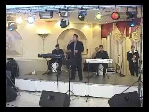 Концерт в Израиле