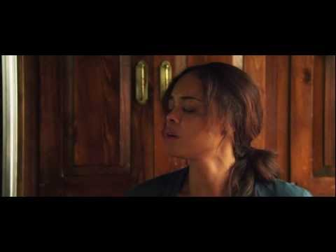 Woman Thou Art Loosed: On the 7th Day (Trailer)