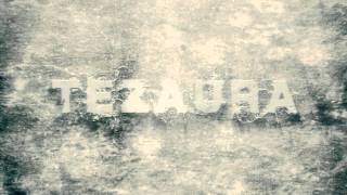 Video GLACIAL CROON vol.I (28.1.2012 Official Teaser)