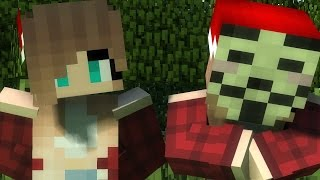 Awesome minecraft animation created by Astro Animations! Be sure to subscribe for more and dont forget to leave a like for more! :D Love ya all! ►The Animat...