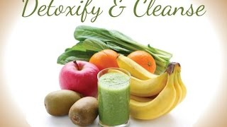 I always get asked where to begin healing and detoxing the body. This video gives you a clean beginning point on where to start.WEBSITE: http://aplacetoheal.webs.com/STORE: http://www.aplacetoheal.ecrater.com/FACEBOOK: https://www.facebook.com/pages/A-Place-to-heal/301236319986121INSTAGRAM: https://www.instagram.com/placetoheal/PHONE CONSULTATIONS: http://www.aplacetoheal.ecrater.com/p/19397848/phone-consultationE-MAIL CONSULTATIONS: http://www.aplacetoheal.ecrater.com/p/19397853/e-mail-consultationKIDNEY E-BOOK: http://www.amazon.com/dp/B00LDGNUIYDONATIONS: https://www.paypal.com/cgi-bin/webscr?cmd=_s-xclick&hosted_button_id=THUDC4J6UWT2CSNAIL MAIL: P.0 BOX 72525 ALBUQUERQUE, N.M 87195