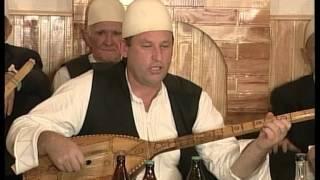 Muzikë Folklorike Junik - 2