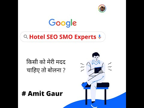 India Top Hotel marketing companies and trending strategies