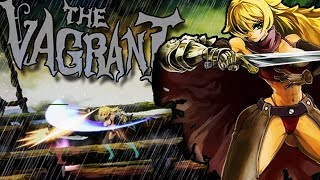 In The Vagrant, we play as a girl named Vivian who is searching for her father. Mysteriously washing ashore to a strange beach, she must journey and find her father while fighting off stupid armadillos!►New? Subscribe: https://www.youtube.com/user/Voiaman2►Join the Discord channel! https://discord.gg/6xP9DTz►Become a Patron! https://www.patreon.com/VoiaGamer►Contact me here: https://twitter.com/d_jw_r?lang=en►Licensed under Creative Commons: By Attribution 3.0#freedomfamily