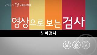 뇌파검사 미리보기