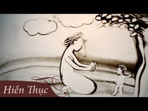 Nhật Ký Của Mẹ | Hiền Thục | Lyric Video | EngSub - Thời lượng: 8:31.