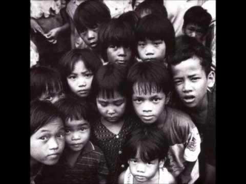 Bui Doi (from Miss Saigon)