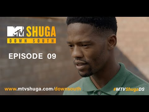 MTV Shuga: Down South (S2) - Episode 9