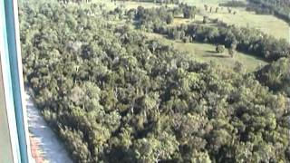 Bramston Beach Australia  city images : Helicopter flight over Bramston Beach.mpg