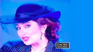 Leila Forouhar - Shabe Man |لیلا فروهر  - شب من
