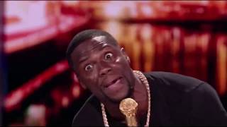 Video Kevin Hart - Ping-Pong? Really??? - Stand-Up Comedy MP3, 3GP, MP4, WEBM, AVI, FLV Oktober 2018