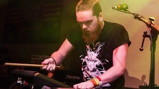 Jack Garratt - The Love You're Given (Live at SXSW) - YouTube