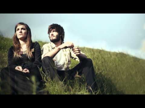 Angus & Julia Stone - Track number #5 off of Angus and Julia Stone's album