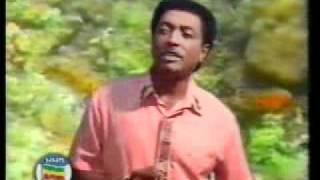 Music Ethiopian Aklilu Seyoum 04