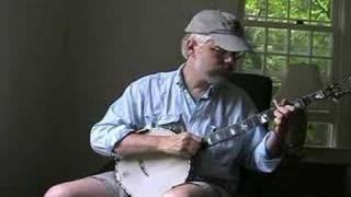 Download Lagu Kitchen Girl - old time clawhammer banjo Mp3
