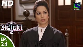 Nonton Adaalat - अदालत २ - Episode 24 - 28th August, 2016 Film Subtitle Indonesia Streaming Movie Download