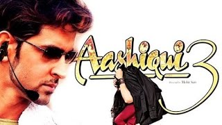 Nonton Aashiqui 3  The Romance Of 90s Is Back  Film Subtitle Indonesia Streaming Movie Download