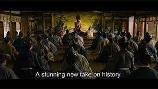 Nonton Kiyosu Conference Trailer【Fuji TV Official】 Film Subtitle Indonesia Streaming Movie Download
