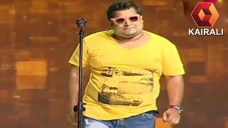 Video Bold N Beautiful - Nirmal Palazhi's Comedy Skit MP3, 3GP, MP4, WEBM, AVI, FLV April 2018
