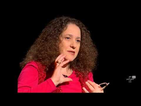 Fala, Doutor - Regina Machado: Da intenção ao gesto interpretativo - PGM 61