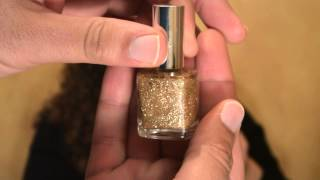 Polishes Mentioned: Sinful Shine: Rise and Shinier (compared to Sinful Colors Rise and Shine) Salon Perfect: Gone Sailing Revlon Parfumerie: Bordeaux Pure Ic...